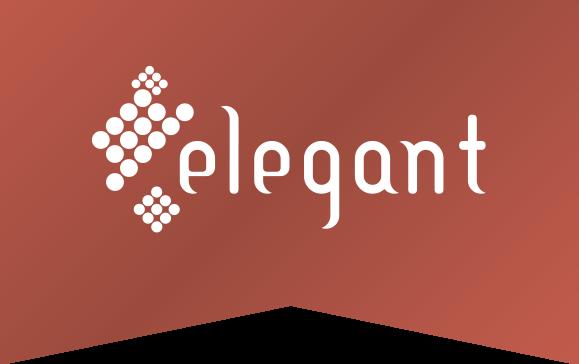 Elegant-dag - Лакокрасочная продукция от Элегант